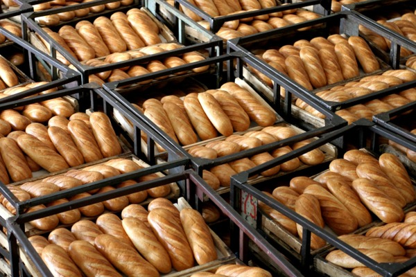 Продается Хлебозавод и пекарня