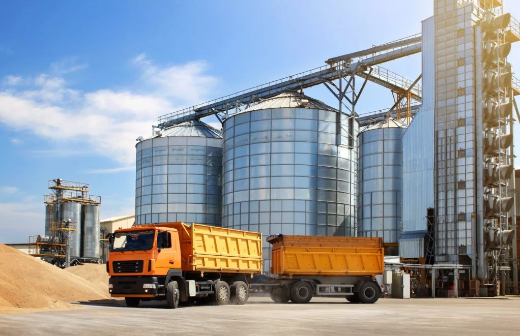 Продажа сельхозпредприятие в Краснодарским краем